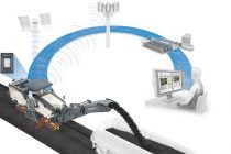 Automatically measure milling performance with the Wirtgen Performance Tracker