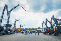 Atlas GmbH a celebrat împlinirea a 100 de ani și privește cu încredere în viitor