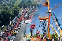 Anul acesta, JDL-EXPO se va autodepăși