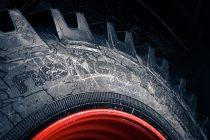 Nokian Heavy Tyres acquires the Finnish heavy equipment wheel company Levypyörä Oy