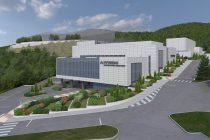 """Hyundai CE construiește un """"Centru de Evaluare a Fiabilității"""" de mari dimensiuni"""