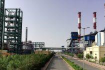 Fabrica de negru de fum a BKT, gata să atingă capacitatea sa maximă la unitatea de producție din Bhuj