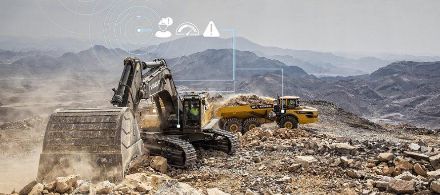 5 moduri de creștere a eficienței consumului de combustibil la excavatoare