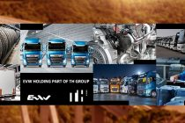 EVW Holding își modifică acționariatul