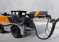 CIFA's solutions for underground work is further extended with the Dingo machines