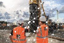 Bauer face parte din inovatorul proiect de cercetare Construction 4.0