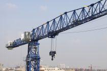 Comansa a sărbătorit lansarea modelului 21CM750, produs la fabrica sa din Hangzhou