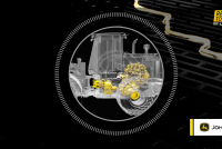 John Deere Power Systems continuă să ofere soluții durabile și flexibile