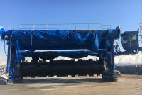 Eggersmann to present pioneering solutions for the worldwide reduction of CO2-emissions at IFAT 2020