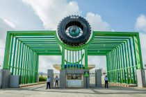 BKT repornește producția în fabricile sale din India