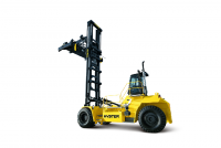 New Hyster Top Lift Container Handlers