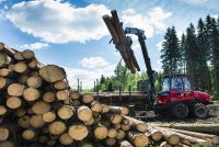 Trimble Forestry releases Land Resource Manager version 4.2