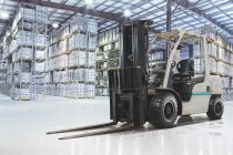 BKT lansează anvelopele Maglift Eco și Maglift Premium
