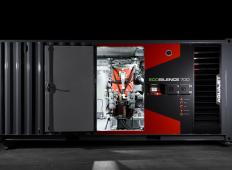 Aquajet lansează Ecosilence 3.0 – pentru o operare mai silențioasă și consum redus de combustibil
