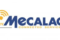 Mecalac introduces innovative telematics service