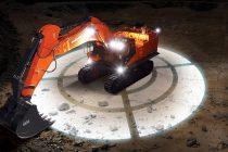 6 excavatoare de generație nouă în categoria heavy-duty