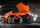 Sandvik reintroduce seria Toro de încărcătoare și camioane miniere subterane