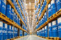 Opet Lubricants colaborează cu Mec-Diesel SEE, unul dintre cei mai importanți furnizori de piese de schimb din România