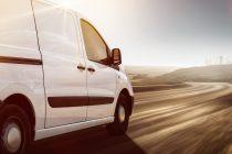 Tradus a alcătuit topul celor mai căutate vehicule comerciale rulate din România