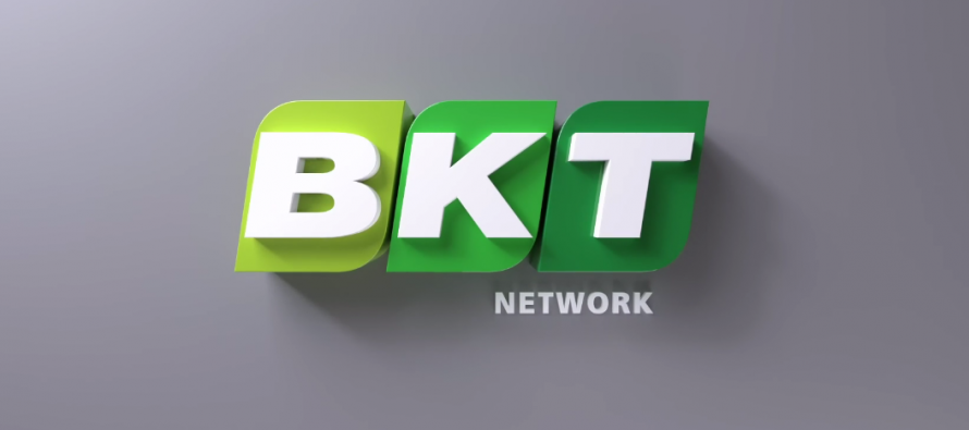 BKT Network, noul canal TV digital ce depășește bariera distanțelor