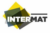 Expoziția Intermat Paris 2021 va fi anulată. Următoarea ediție, în aprilie 2024