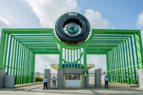 Laboratorul fabricii Bhuj a Grupului BKT obține certificarea ISO/IEC 17025:2017 pentru testarea și calibrarea anvelopelor