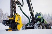 John Deere introduce pe piață noile capete de recoltare H423, H425 și H425HD