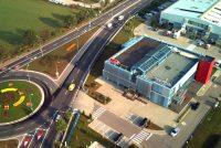 Compania brașoveană Elmas și-a bugetat anul acesta 4 milioane de euro pentru investiții
