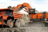Hitachi CM și ABB vor explora oportunități ce vizează reducerea la zero a emisiilor utilajelor miniere