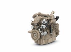 "Motorul John Deere Power Systems 18.0L, numit ""Diesel of the Year"" 2021"