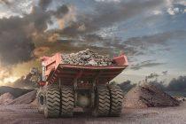 Continental extinde portofoliul General Tire pentru industria utilajelor terasiere