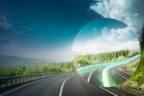 Daimler Truck AG și Volvo Group lansează noul joint venture cellcentric, pentru dezvoltarea sistemelor de propulsie cu hidrogen