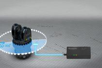 Indexator lansează sisteme inteligente de rotoare