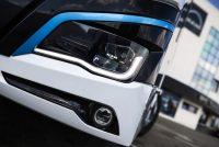 MAN Lion's City E, modelul de autobuz electric tot mai popular în orașele din Europa, ajunge în România pentru a fi testat