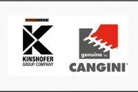 Kinshofer a achiziționat Cangini