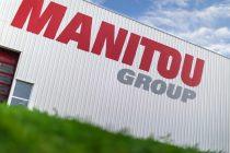 Manitou Group vine cu un plan masiv de investiții pentru fabricile sale din Franța