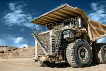 Liebherr T 274 – the new 305 t mining truck