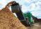 Next-level în tehnologia procesării biomasei