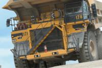 Goodyear își extinde seria de anvelope RH-4A+ pentru a include dimensiunea 40.00R57