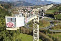 Primele macarale Flat-Top ale producătorului spaniol JASO