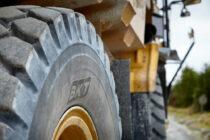 Caterpillar a acordat companiei BKT certificarea SQEP Platinum
