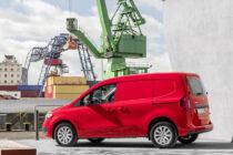 Noul Mercedes-Benz Citan: o ofertă grandioasă în segmentul vehiculelor comerciale mici