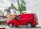 Noul Mercedes-Benz Citan: o ofertă grandioasă în segmentul vehiculelor comerciale de mici dimensiuni