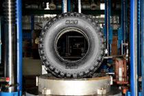 BKT își inaugurează noua unitate de producție din Waluj