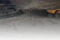 MINExpo 2021: MAXAM Tire a lansat cea mai mare anvelopă a sa destinată camioanelor rigide