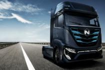 IVECO și NIKOLA deschid o fabrică pentru producția de camioane electrice heavy-duty
