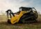 Fecon purchased the Vermeer forestry mulching products
