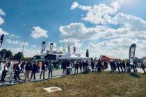 PETRONAS Lubricants International lansează PETRONAS Urania, noua gamă de uleiuri de motor cu performanță mărită